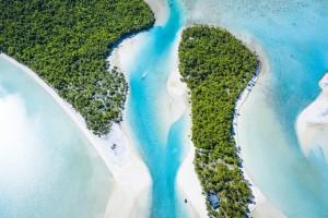 8 Cook Islands_Aitutaki_David Kirkland 34