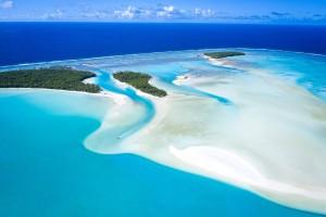9 Cook Islands_Aitutaki_David Kirkland 33