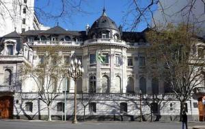 AA Embajada-de-Brasil