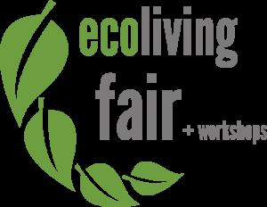 EcoLivingFairLogo