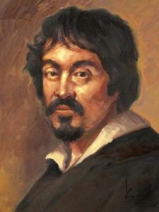 Michelangelo-Merisi-da-Caravaggio-900x1200