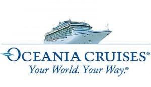 Oceania-cruises-400x230