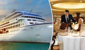 Sirena-cruise-ship-719468
