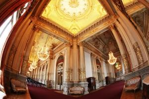 Teatro Colón 3