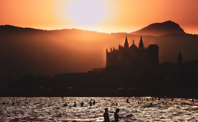 ¿Por qué Palma de Mallorca es uno de los mejores destinos del mundo?