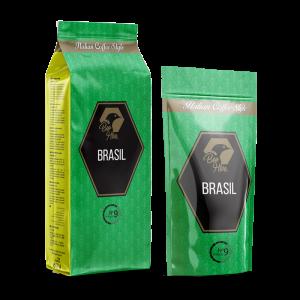 brazil_1kg