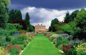 newby-hall-garden_5c3459d1db2a651d6c00586fcaf74432