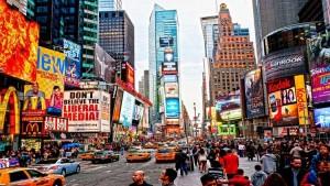 nueva-york-turismo