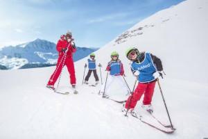 11 Snow Activities