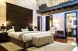 3 Hotel Convento Aracena & Spa (42)