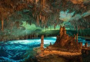 hadas-en-la-gruta-de-las-maravillas-4239-1