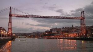 puente-bizkaia-colgante-portugalete_foto610x342
