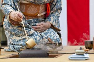 10 ceremonia-japonesa-te baja