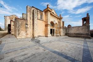 3 Santo Domingo Cathedral_4 (1) - copia