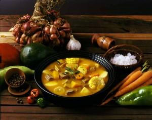 4 sancocho-gastronomia-republica-dominicana