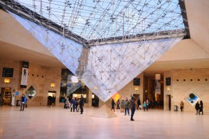 5 museo-louvre