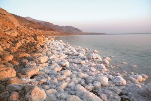 Dead Sea Salt 4 ad low res