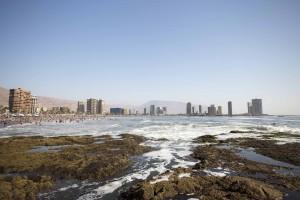 FT Playas_Verano_Iquique_003