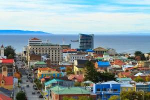 FT Punta Arenas-1
