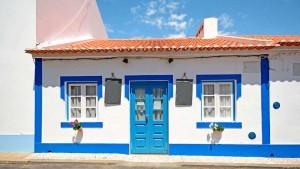 Hotel Estrela de Fátima 5