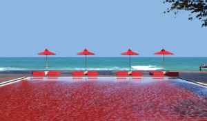Piscinas espectaculares_Hoteles.com (5)