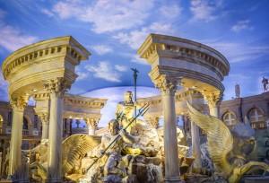 caesars-palace-573599_1280