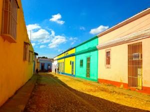 calle-de-trinidad