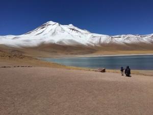 chile-903241_1280