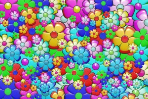 flowers-2728147_960_720