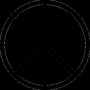 peace-155790_1280