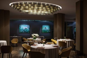3 Terra Restaurante-2