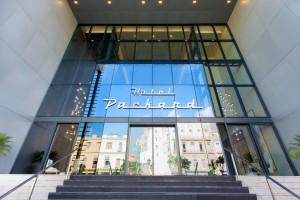 Iberostar Grand Packard_(4)