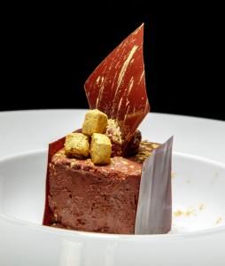 Sa Brisa_El_Mundo_de_Chocolate