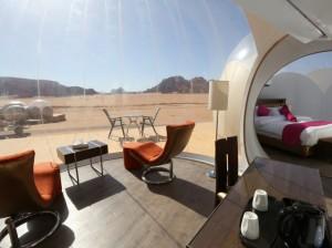 Wadi-Rum-Bubble-Hotel-LUXOTEL00013-1-670x500_c