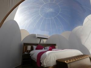Wadi-Rum-Bubble-Hotel-LUXOTEL00014-1-670x500_c