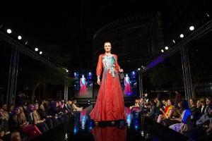 fashion-show-1746579_1280
