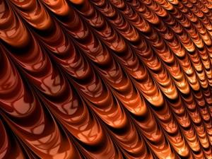 fractal-1590640_640