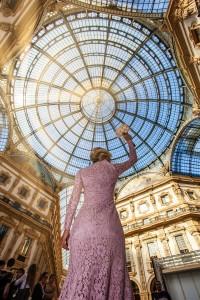 Semana de la Moda Milán-4406205_1280