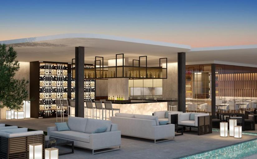 Barceló Hotel Group cuenta con cinco de los mejores hoteles del mundo