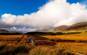 Connemara National Park (2)
