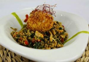 Jornadas Gastronomicas de El Bierzo03