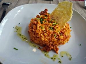 Jornadas Gastronomicas de El Bierzo04