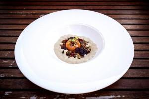 Jornadas Gastronomicas de El Bierzo07
