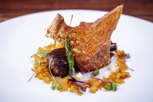 Jornadas Gastronomicas de El Bierzo11