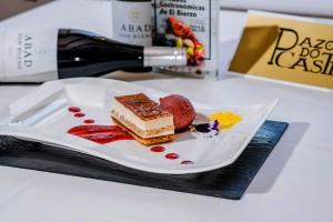 Jornadas Gastronomicas de El Bierzo12