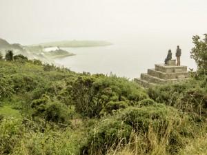 Killiney Hill (2)