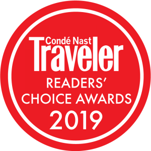 chaa-creek-nominated-conde-nast-travellers-readers-award-2019