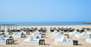 portugal-golf-tivoli-marina-vilamoura-img8