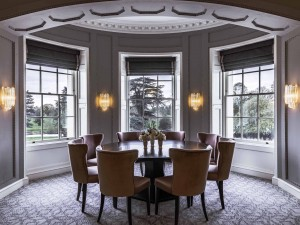 B6. The-Langley-Presidential-Suite-Dining-1st edit