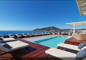 13 Aguas de Ibiza 1 copia